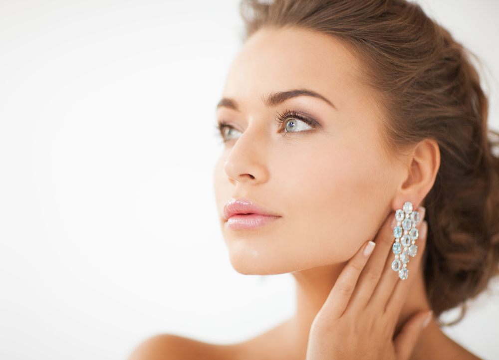 Facial Rejuvenation & Cosmetic Procedures
