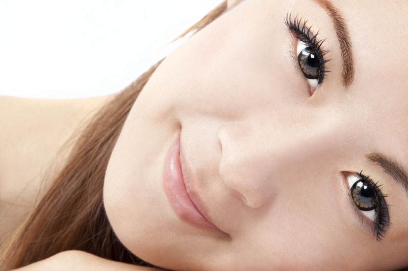 Rhinoplasty Risks & Complications