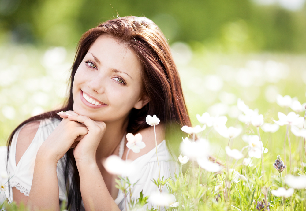 Risks Associated with the Rhinoplasty Procedure