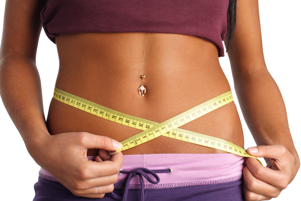 Weight Loss Surgery: Preventing Risks