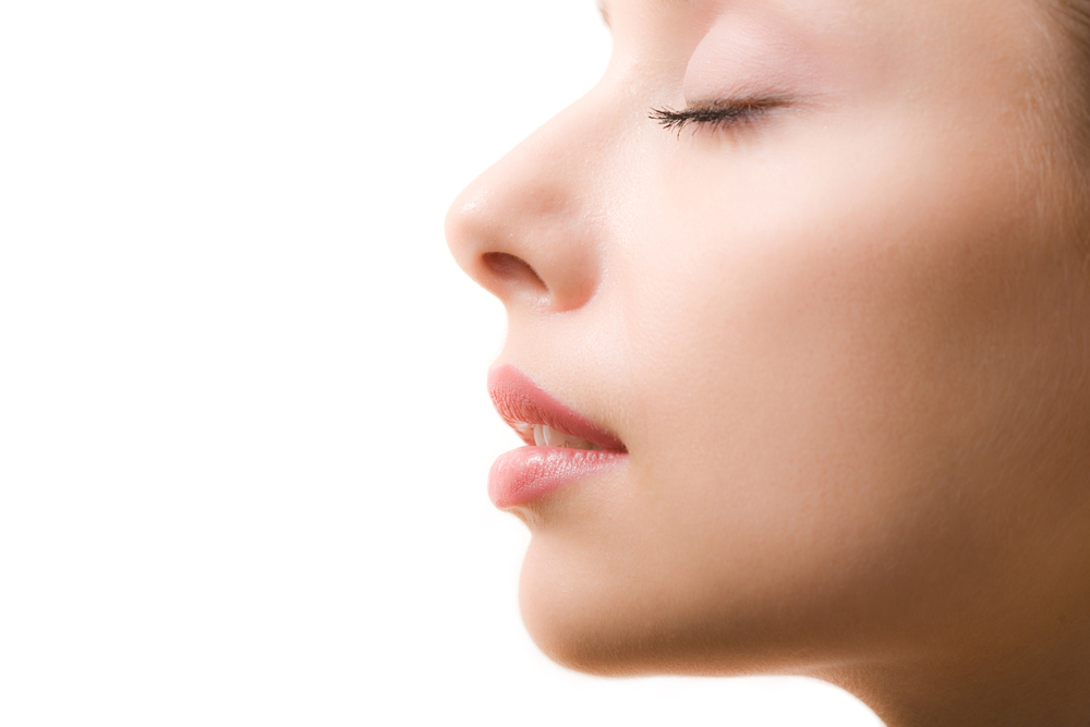 What to Expect After Your Rhinoplasty Surgery