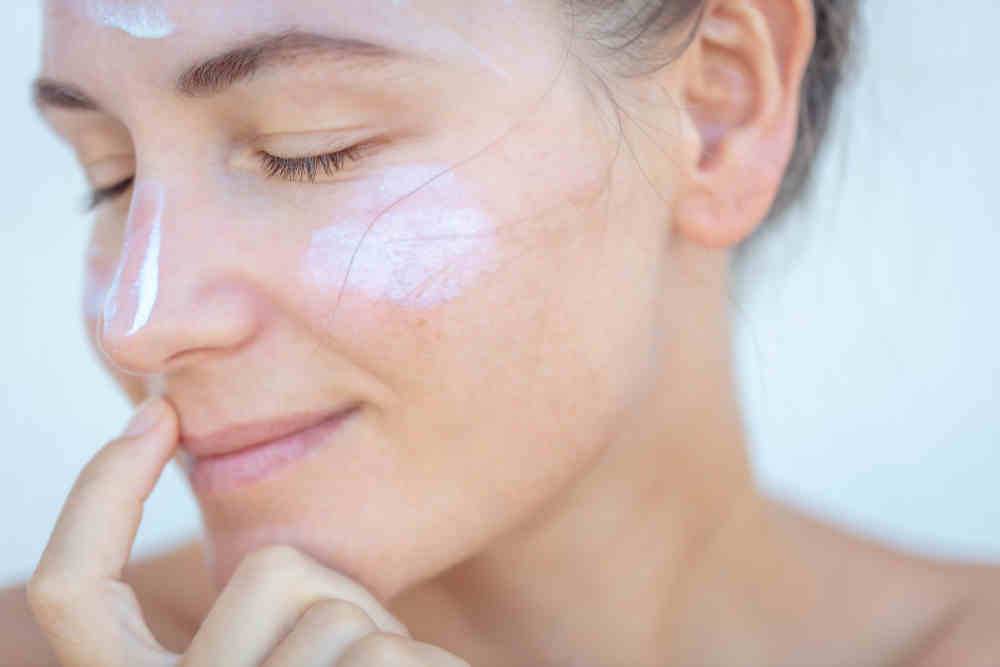 Why Is Sun Protection So Important After the Surgery is Complete?